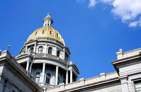 Colorado_Capitol_Sky_460x300